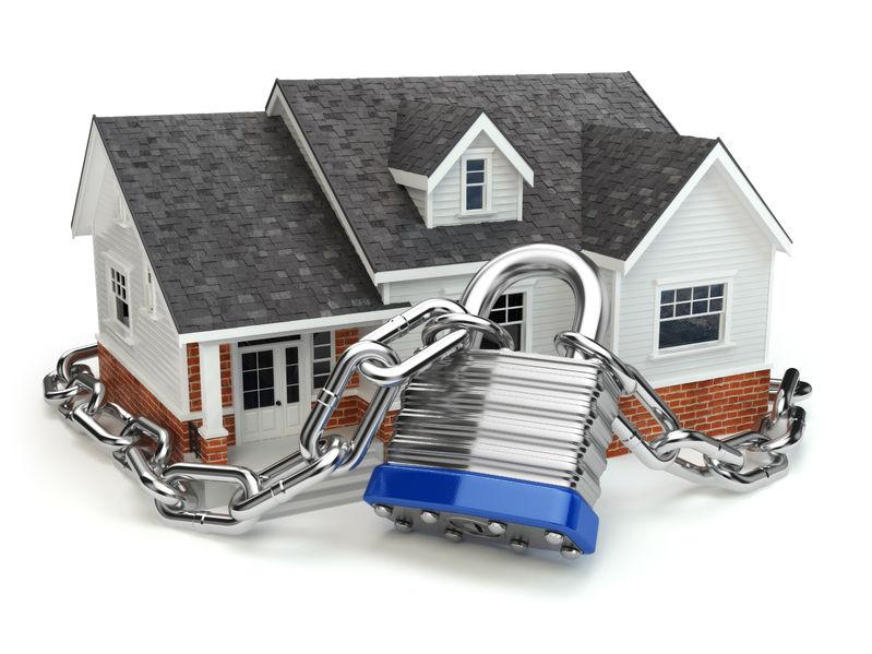 proteger casa en verano